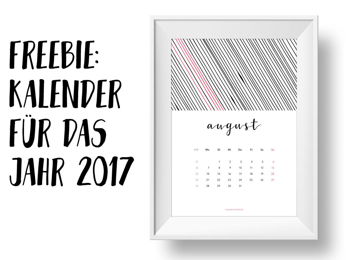 Freebie-Kalender2017_August