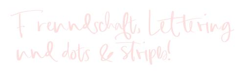 die_autorin_lettern_lernen